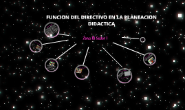 Copy of INTERCAMBIO PREESCOLAR-PRIMARIA