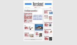Copy of News