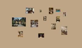 My Dream House - Spanish 2