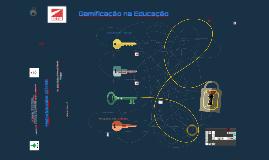 Tecnologia e gamificação parte 2