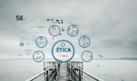 Copy of Copy of Etica