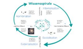 defekt - Der Virus der Digitalisierung bedroht ihr Geschäftsmodell: C² - Cquadrat GmbH