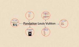 Fondation Louis