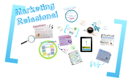 Copy of Marketing Relacional