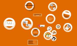 Estudio de identidad visual e identidad corporativa de la Pyme Rodríguez y Urbina Ltda.