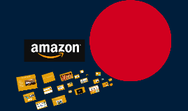 Copy of Amazon