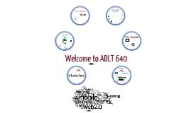 ADLT640_Session1