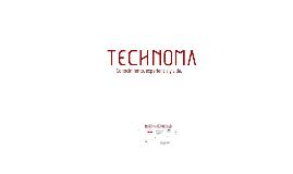 Inducción Technoma