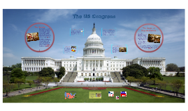 Copy of US Congress