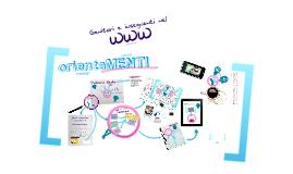 Web_orientamenti