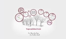 Responsabilidad Social- Ecuador