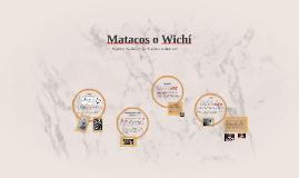 Matacos