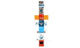 Claves para la redacción en plataformas digitales