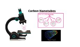 Copy of Carbon Nanotubes