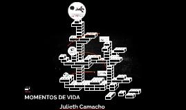 MOMENTOS DE VIDA