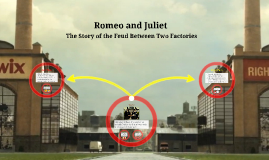 romeo and juliet by griff haines on prezi