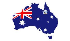The Australian Healthcare System