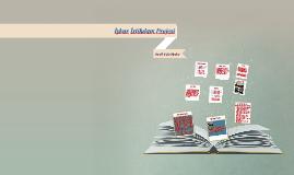 Copy of Çağrı Merkezi İşkur İstihdam Projesi