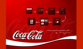 Business Ethics Coca-Cola CSR