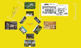 The Gatsby Mansion w/ Floor Plan