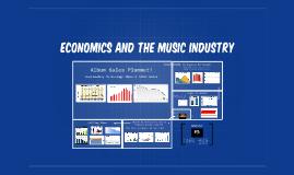 Microeconomics Final - Fall 2013 - WSCC