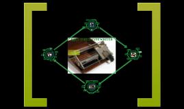 Copy of HALL INDEX TYPEWRITER