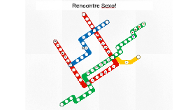 Rencontre Sexo Anjou 2018