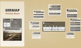 SERMAP (Papéis e Processo)