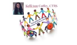 KelliAnn Coffey