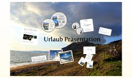 German Presentation