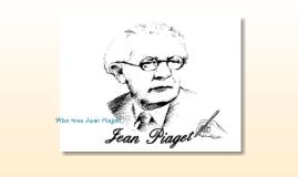 Jean P