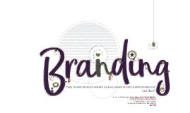Branding - PB-01