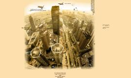 Copy of Pendulum Prezi