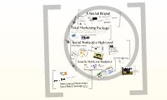 AMA - Social Presentation