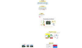 Leçon 1 - Introduction: c'est quoi une aire urbaine