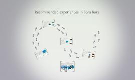 Copy of Why you should come to Bora Bora