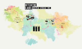 Ditch the Label Presentation y2