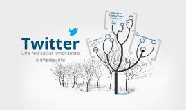 Twitter (Original)