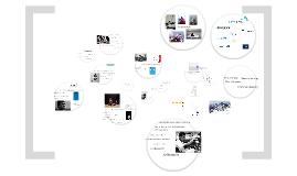 WJ-Hamburg Gründerakademie 2013 - Gründerzeit 2.0 oder wie wichtig Fehler für's Geschäft sind