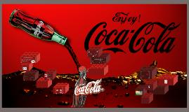 coca cola ipae