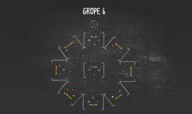 FRANCAIS GROUPE 6
