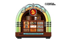 La Radio Musical