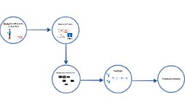 Copy of Ambiente de trabajo web