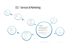 CCS - Service & Marketing