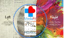 MedaFit Prenatal