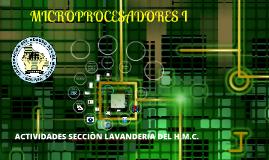 Copy of Copy of Generador de Funciones
