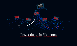 Copy of Razboiul din Vietnam