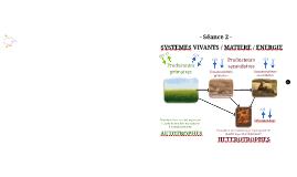 Copy of T1séance2 - 2014 03 25
