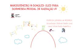 Apresentação LandCamping Patrícia Set-2012