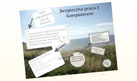 Informatyczna prezentacja